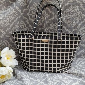 Beautiful Kate Spade Tote